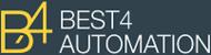 Arbeitgeber: Best4Automation GmbH