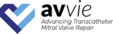Karriere Arbeitgeber: AVVie GmbH - Aktuelle Stellenangebote, Praktika, Trainee-Programme, Abschlussarbeiten im Bereich Allg. Ingenieurwissenschaften