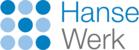 Firmen-Logo HanseWerk AG