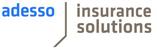 adesso insurance solutions GmbH - Logo