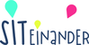 Startup: SitEinander - Die App für gegenseitige Kinderbetreuung Firmenlogo