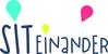 Startup: SitEinander - Die App für gegenseitige Kinderbetreuung - Logo
