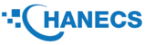 Karriere Arbeitgeber: HANECS GmbH - Masterarbeit im Unternehmen schreiben