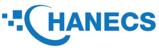 HANECS GmbH Firmenlogo