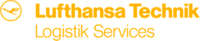 Karrieremessen-Firmenlogo Lufthansa Technik Logistik Services GmbH