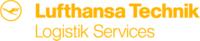 Lufthansa Technik Logistik Services GmbH - Logo