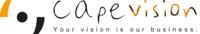 Firmen-Logo CapeVision GmbH