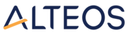 Alteos GmbH Firmenlogo