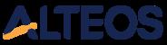 Alteos GmbH - Logo