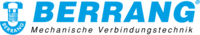 Arbeitgeber: Karl Berrang GmbH