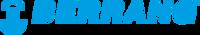 Karl Berrang GmbH Firmenlogo