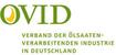 Karriere Arbeitgeber: OVID e.V. - Jobs als Werkstudent oder studentische Hilfskraft