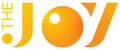Karriere Arbeitgeber: The Joy GmbH - Jobs als Werkstudent oder studentische Hilfskraft