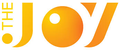 The Joy GmbH