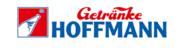 Getränke Hoffmann GmbH Firmenlogo