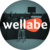 Karriere Arbeitgeber: wellabe GmbH - Jobs als Werkstudent oder studentische Hilfskraft