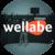 wellabe GmbH - Logo