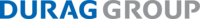 Firmen-Logo DURAG GROUP