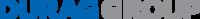 DURAG GROUP - Logo