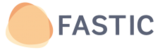 Karriere Arbeitgeber: HealthVida GmbH & Co. KG - Aktuelle Stellenangebote, Praktika, Trainee-Programme, Abschlussarbeiten im Bereich Kommunikationsdesign