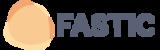 Arbeitgeber-Profil: HealthVida GmbH & Co. KG