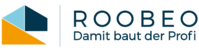 Roobeo GmbH Firmenlogo