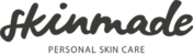 Skinmade GmbH Firmenlogo