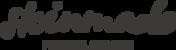 Karriere Arbeitgeber: Skinmade GmbH -