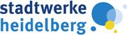 Karriere Arbeitgeber: Stadtwerke Heidelberg Netze GmbH - Abschlussarbeiten für Bachelor und Master Studenten