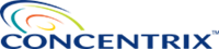 Karriere Arbeitgeber: Concentrix Global Services GmbH - Aktuelle Stellenangebote, Praktika, Trainee-Programme, Abschlussarbeiten im Bereich BWL-Steuern