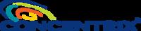 Arbeitgeber: Concentrix Global Services GmbH