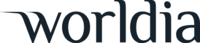 Arbeitgeber: Worldia
