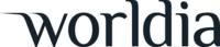 Worldia - Logo