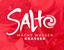 Arbeitgeber: Salto GmbH