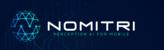 Nomitri GmbH Firmenlogo