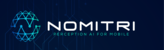 Arbeitgeber-Profil: www.nomitri.com
