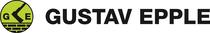 GUSTAV EPPLE Bauunternehmung GmbH - Logo