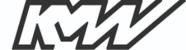 Kaufbeurer Mikrosysteme Wiedemann GmbH (KMW) - Logo