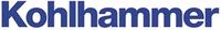 Karriere Arbeitgeber: W. Kohlhammer GmbH - Aktuelle Stellenangebote, Praktika, Trainee-Programme, Abschlussarbeiten im Bereich Gesundheitsökonomie