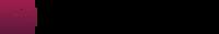 Volkswagen Group IT Services GmbH - Logo