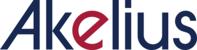 Firmen-Logo Akelius GmbH