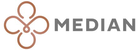 Arbeitgeber-Profil: MEDIAN Unternehmenszentrale