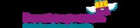 Durstexpress KG - Logo