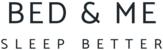 Mister Holle UG - Logo