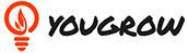 YouGrow Academy - Logo