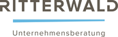 RITTERWALD Unternehmensberatung GmbH Firmenlogo