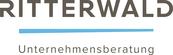 RITTERWALD Unternehmensberatung GmbH - Logo