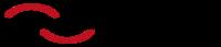 Karriere Arbeitgeber: Gastro-MRT GmbH - Jobs als Werkstudent oder studentische Hilfskraft