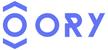 ORY Systems GmbH - Karriere als Senior mit Berufserfahrung