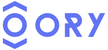 ORY Systems GmbH - Logo